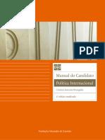 1004-Manual_Politica_Internacional.epub