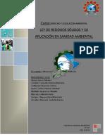 derecho-y-legislacion-ambiental-informe.docx