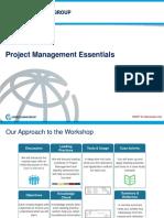 Project Management Essentials Materials_0.pdf