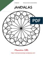 Mandalas fichas 101-120.pdf