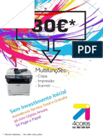 Flyer1_A5.pdf