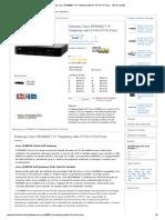 SmartFuse User Manual
