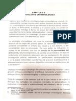 psicología criminologica (1)