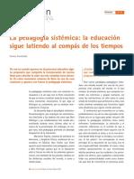 pedagogiasistemicanoustemps.pdf