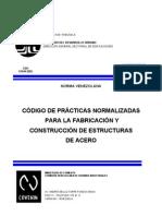 4b Practicas Normalizadas Acero Art 1755-1982a