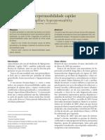 vol14_n1_2007_29_36.pdf