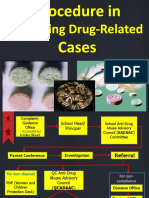 00-PROCEDURE-in-Handling-Drug-related-Case.pptx