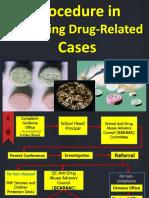 00-PROCEDURE-in-Handling-Drug-related-Case.pptx