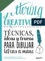 dibujar letra.pdf