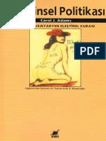 Carol J. Adams - Etin Cinsel Politikası.pdf