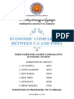 COMPARISON_ECONOMIC_BETWEEN_U.S_AND_INDI.pdf