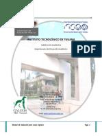 tectijuanamanualdeinduccion-100118102926-phpapp02