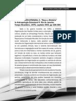 Resumo do texto raça e história.pdf
