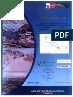 ANALISIS DE PRECIOS UNITARIOS TOMO I DE II.pdf