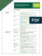 Agenda Semanal #11.pdf