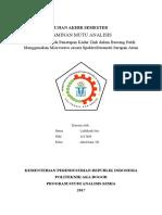 COVER Etika Profesi.doc