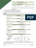 Estructuras de Control Sec y Cond