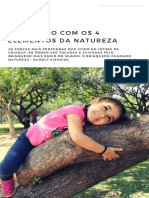 EbookEducandoTudoMuda_compressed.pdf