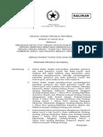 UU_Nomor_10_Tahun_2016.pdf