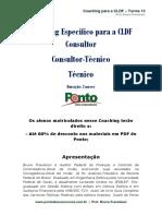 Os Cem Melhores Contos Brasilei - Italo Moriconi