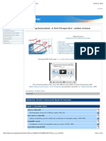 MeasuringInnovation.pdf