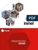 Presentación Inmel 2018 Cc (1)
