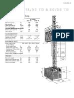 Scando 12.30 TD no. 854E(3).pdf