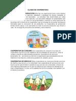 CLASES DE COOPERATIVAS.docx