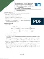 Sheet01 h Lsg