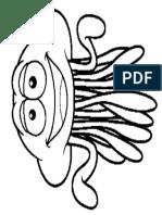 Medusa sindy.pptx
