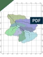 Cuenca Olmedo