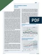 Propuestas para mutualizar la deuda de los paises de la eurozona.pdf
