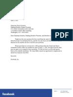 62027BC70720678CBC934C93214B0871.senate-judiciary-combined-7-.pdf