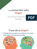 Prevencao_drogas_palestrinha