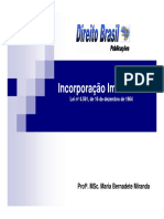 Incorporação imobiliária.pdf
