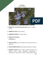 Inf. Vademecum_Resumen de Plantas_RevA