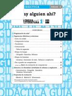1ESOLCC2_GD_ESU1.pdf
