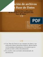 109545709-localizacion-de-archivos-de-una-base-de-datos-121010184644-phpapp02.pdf