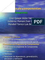 diagramadecomponentes-110407122427-phpapp02.pdf