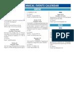 geotechnical-events-calendar-2018.doc