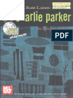 [Book] Linhas do Charlie Parker.pdf