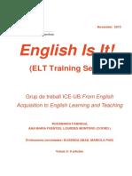 Vol_5_English_Is_IT