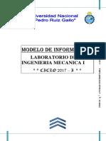 MODELO INFORME Laboratorio 2017 I.docx