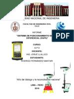 GPS DIFERENCIAL - RODRIGO FERNANDEZ.docx