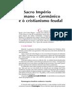 o sacro imperio romano.pdf