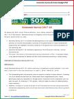 Economic Survey 2018 & Union Budget 2018-19
