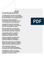 Poemas Carlos Drumond.doc