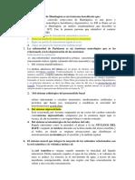 1-93-PIR-casos-1.docx