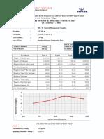 5.SPCT-.pdf