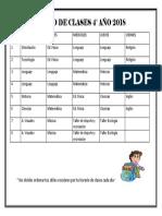 HORARIO DE CLASES 4.docx